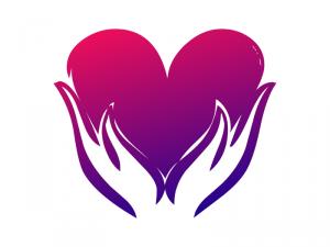 Méditation du coeur